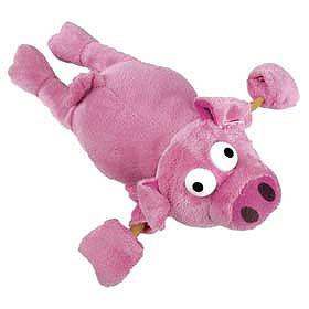 Cerdo volador 2